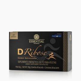 D-Ribose Box-0