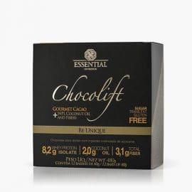 Chocolift Be Unique Box-0