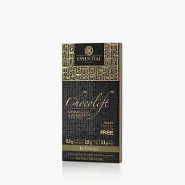 Chocolift Be Unique-0