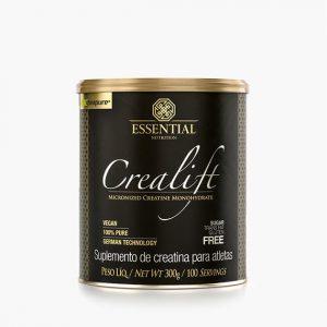Crealift-0