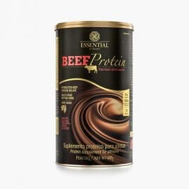 Beef Protein Cacao 480g-0