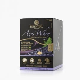 Açaí Whey Box-0