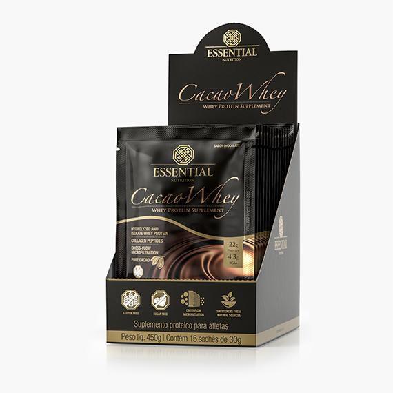Cacao Whey Box-1113