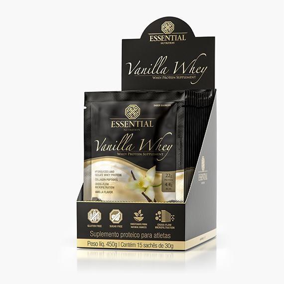 Vanilla Whey Box-1198