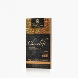 Chocolift Be Powerful-0