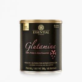 Glutamina-0