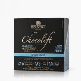 Chocolift Be Brilliant Box-0