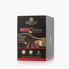 Beef Protein Cacao Box-0