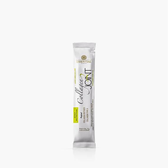 Collagen 2 Joint Limão-siciliano-1074