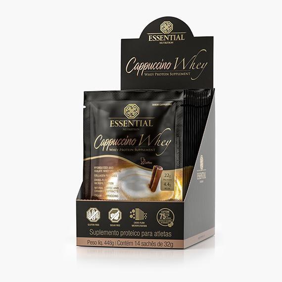 Cappuccino Whey Box-1117