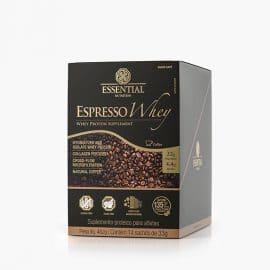 Espresso Whey Box-0