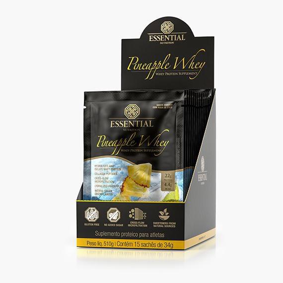 Pineapple Whey Box-1167