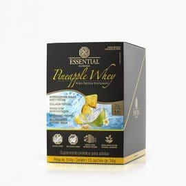 Pineapple Whey Box-0