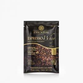 Espresso Whey Sachê-0