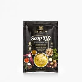 Soup Lift - Frango com Batata-doce Sachê-0
