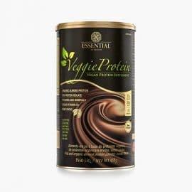 Veggie Protein Cacao 455g-0