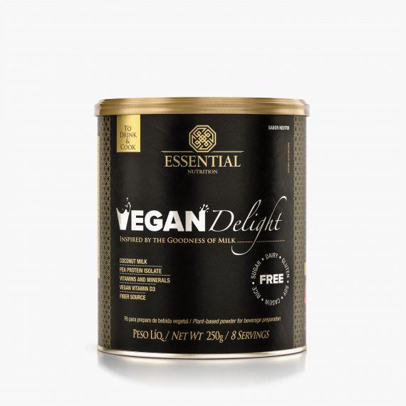 Vegan Delight-0