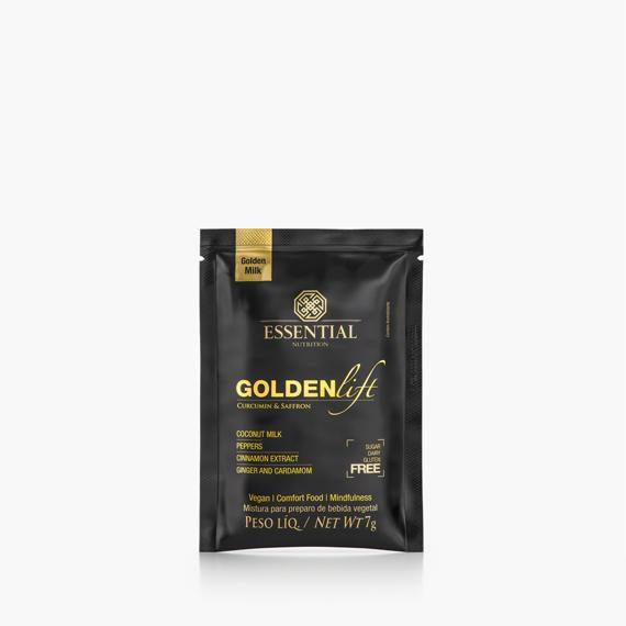 Golden Lift-1221