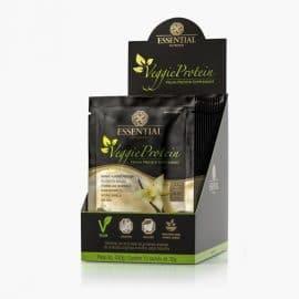 Veggie Protein Vanilla Box-0