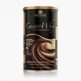 Cacao Whey 900g-0