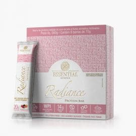 Radiance Berries + White Chocolate Box-0