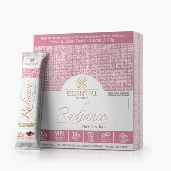Radiance Berries + White Chocolate Box-0