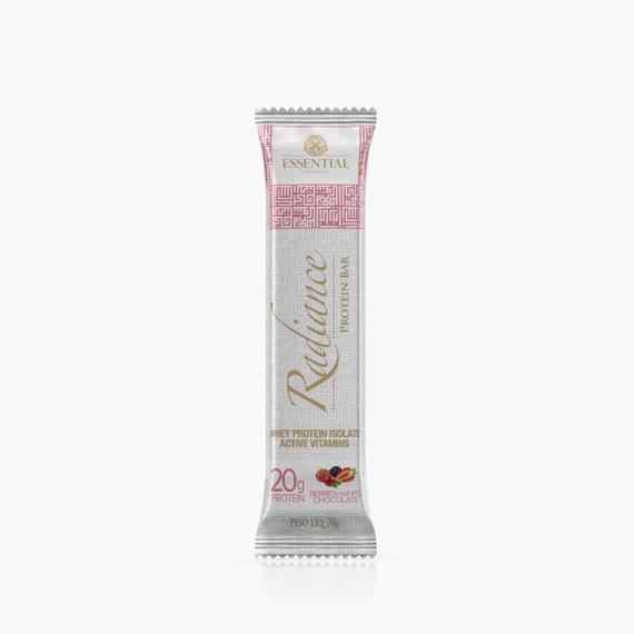 Radiance Berries + White Chocolate-0