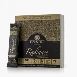 Radiance Gourmet Chocolate Box-0