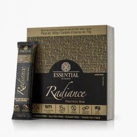 Radiance Gourmet Chocolate Box-0