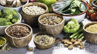 Produtos naturais: base para saúde e qualidade de vida