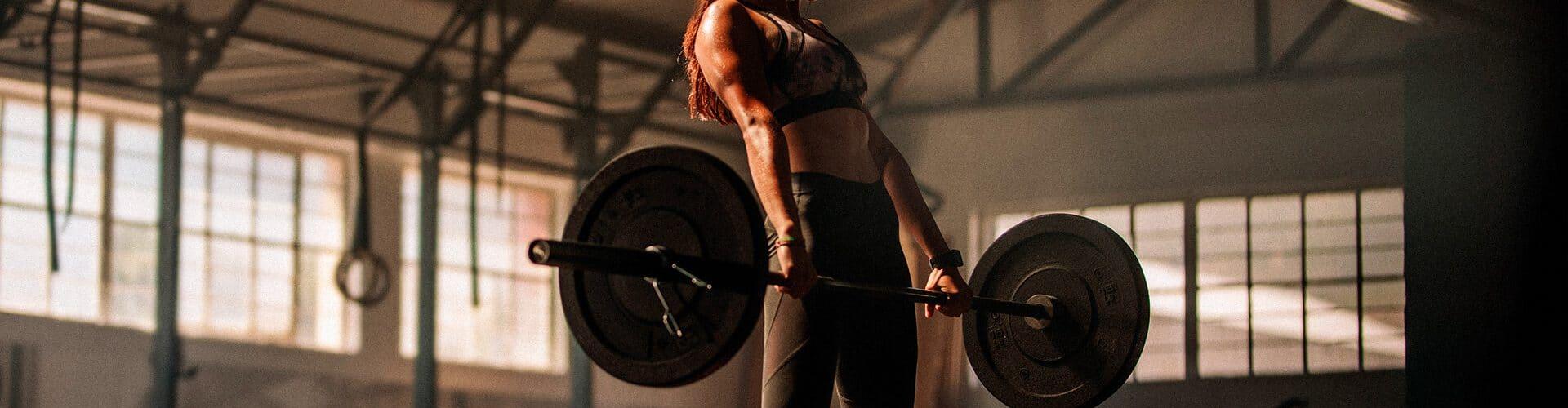 O whey protein tem benefícios que vão além do ganho de massa muscular
