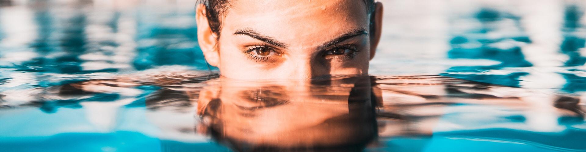 Ácido Hialurônico é responsável pela hidratação da pele