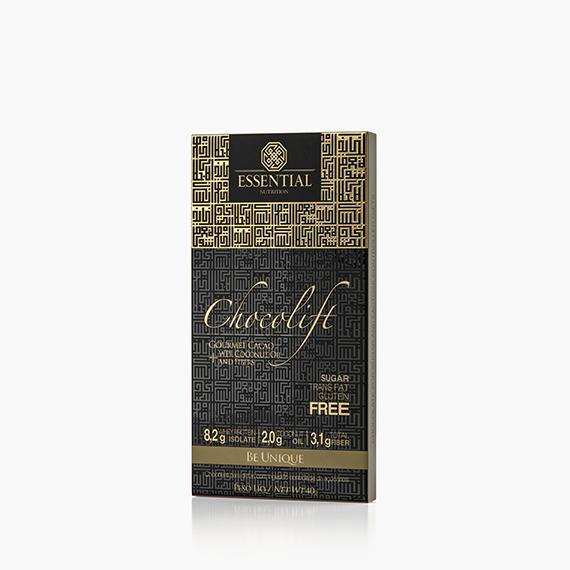 Chocolift Be Unique