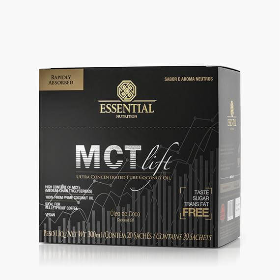 MCTlift