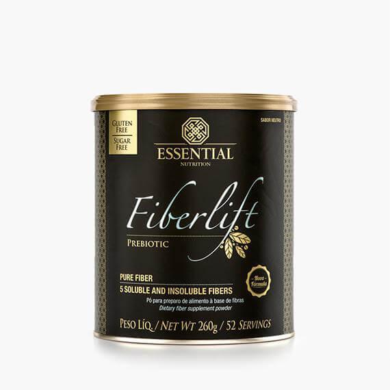 Fiberlift